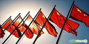 Çin Ulusal İnternet Finans Birliği bitcoin hakkında değerlendirme yaptı