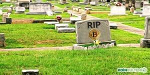 çin tüm bitcoin borsalarını kapattı 30 eylül