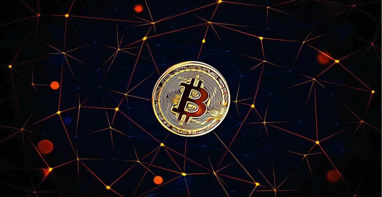 1 Ağustosta Bitcoin'e Ne Olacak