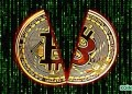 2018 bitcoin forklari