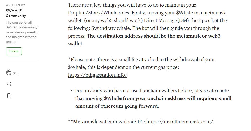 kripto-para-metamask