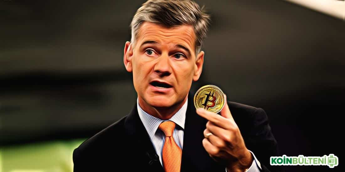 400000 Mark Yusko bitcoin