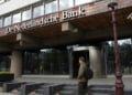 De Nederlandsche Bank ANP