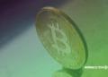 bitcoin-işlem-ücreti