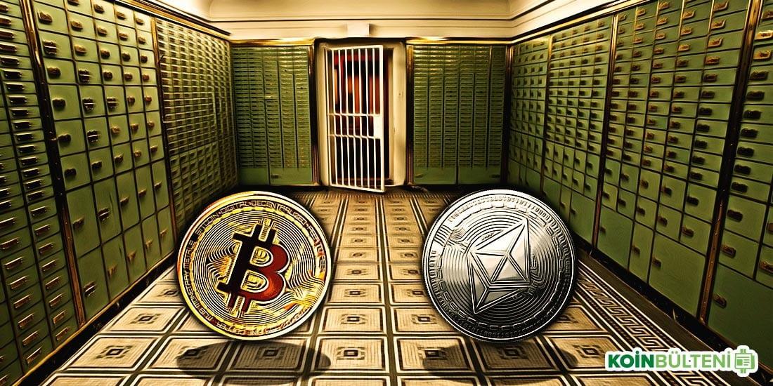 5 kripto para borsa skandali