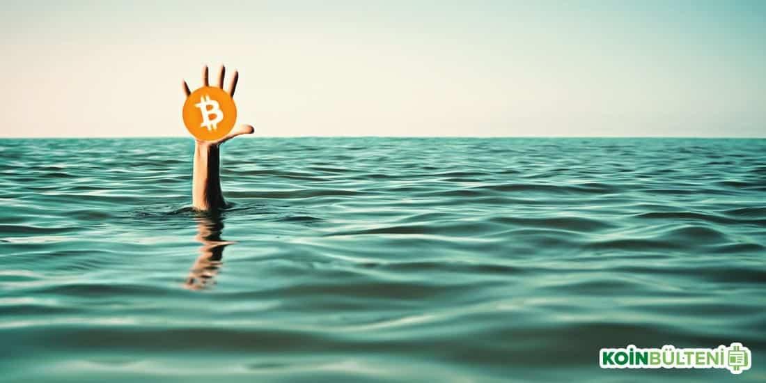 600000 dolar bitcoin cash kurtarıldı