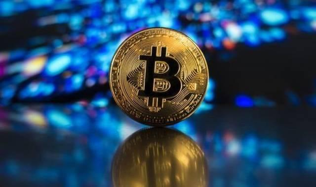 Bitcoin-yatirimi-CNBC