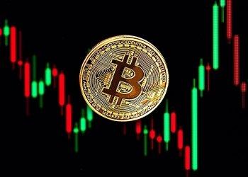 Bitcoin Analiz