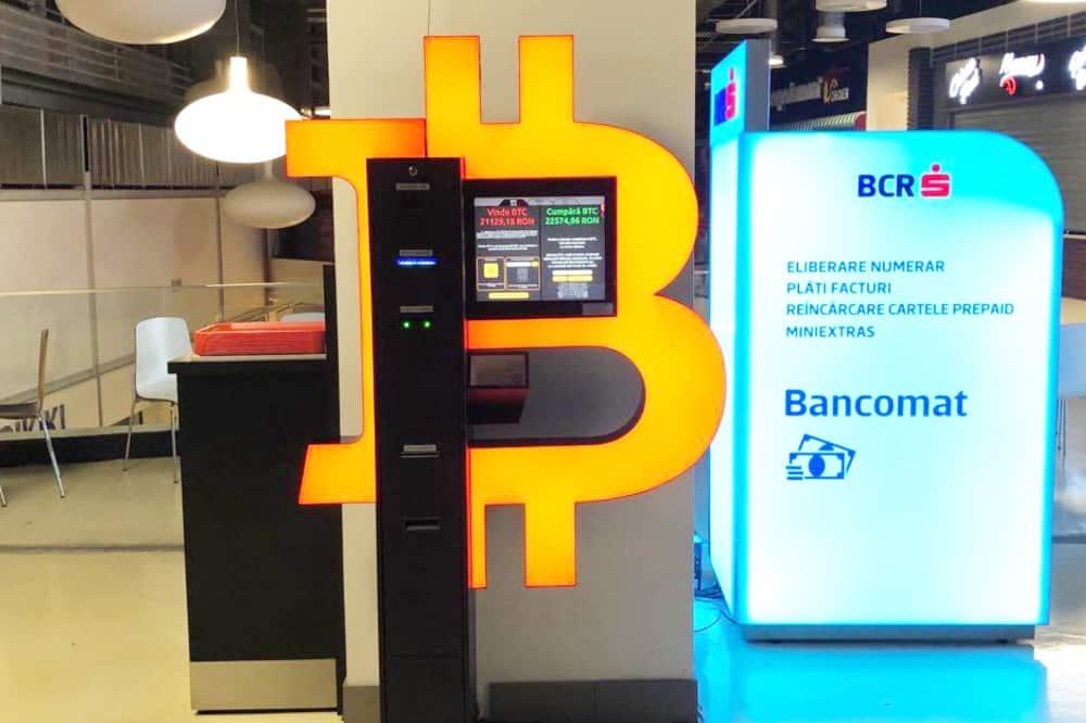 Almanya'da Kripto Paralar İçin Yeni Bir Dönem Başlıyor 3