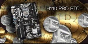 ASRock-H110-Pro-BTC
