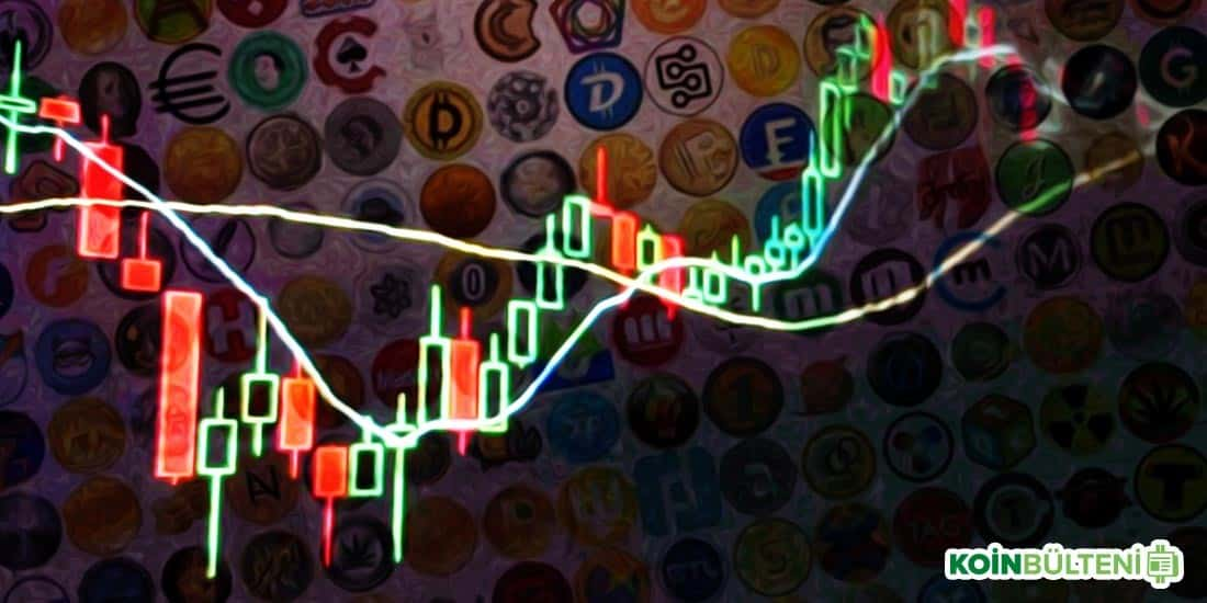 Alternatif Kripto Paralar Altkoin