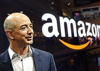 Amazon'a Bitcoin ve Litecoin'i Ödeme Yöntemlerine Eklemeleri İçin İmza Kampanyası