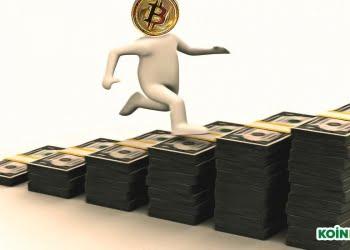 Büyük Yatırımcılar Bitcoin ile Büyük Paralar Kazanıyor