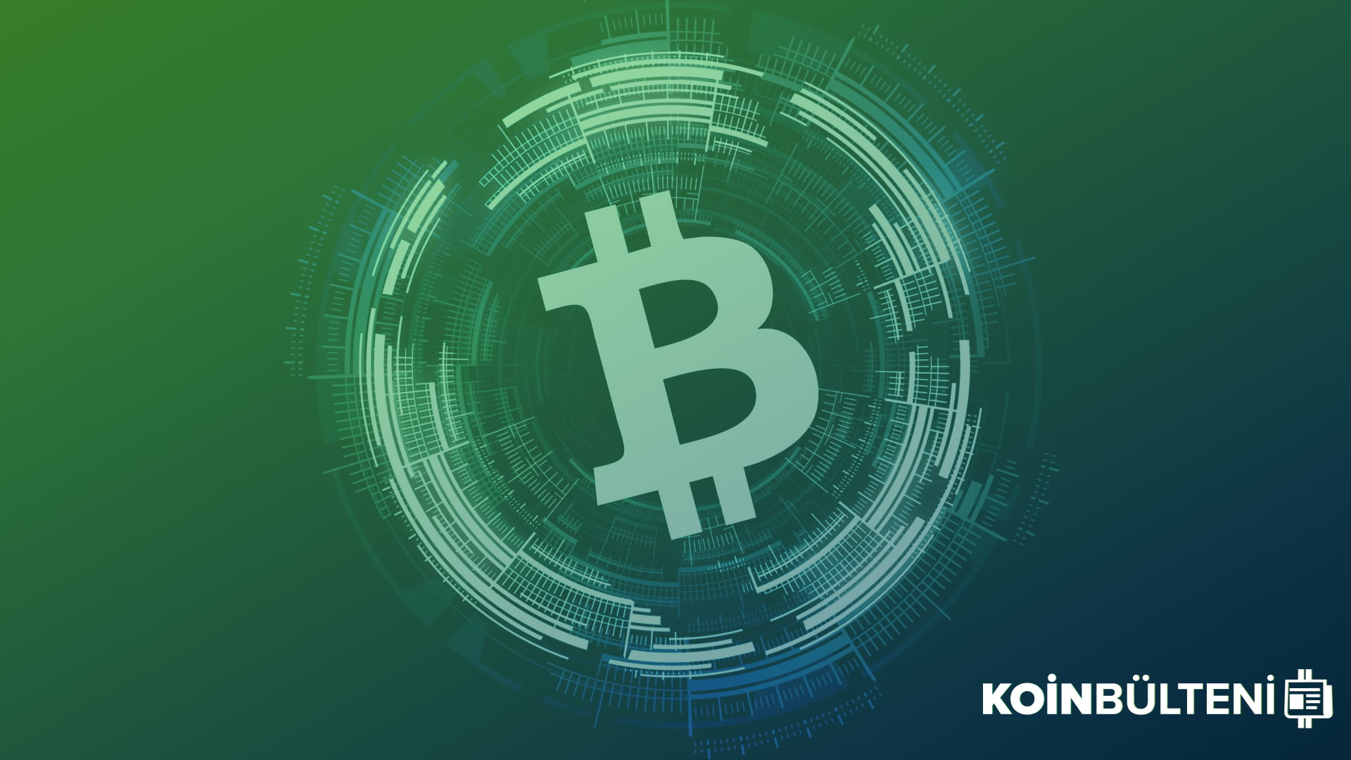 willy-Woo-Bitcoin-Boga-kosusu
