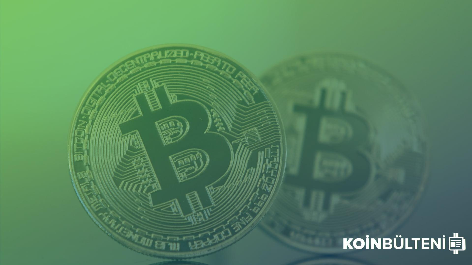 Larry-cermak-bitcoin-benimsenme