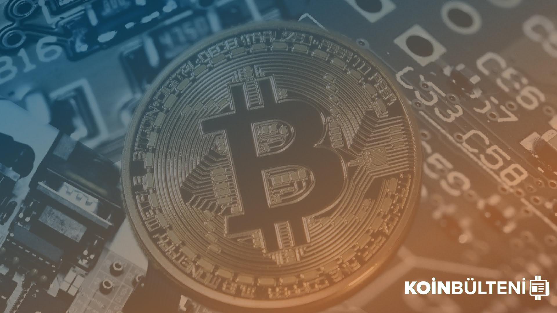 chainalysis-bitcoin