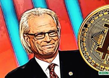 Bart Chilton Bitcoin