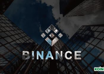 binance-yatırım