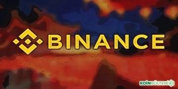 bitcoin-borsasi-binance-rusya