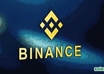 binance-coin-yukseliyor