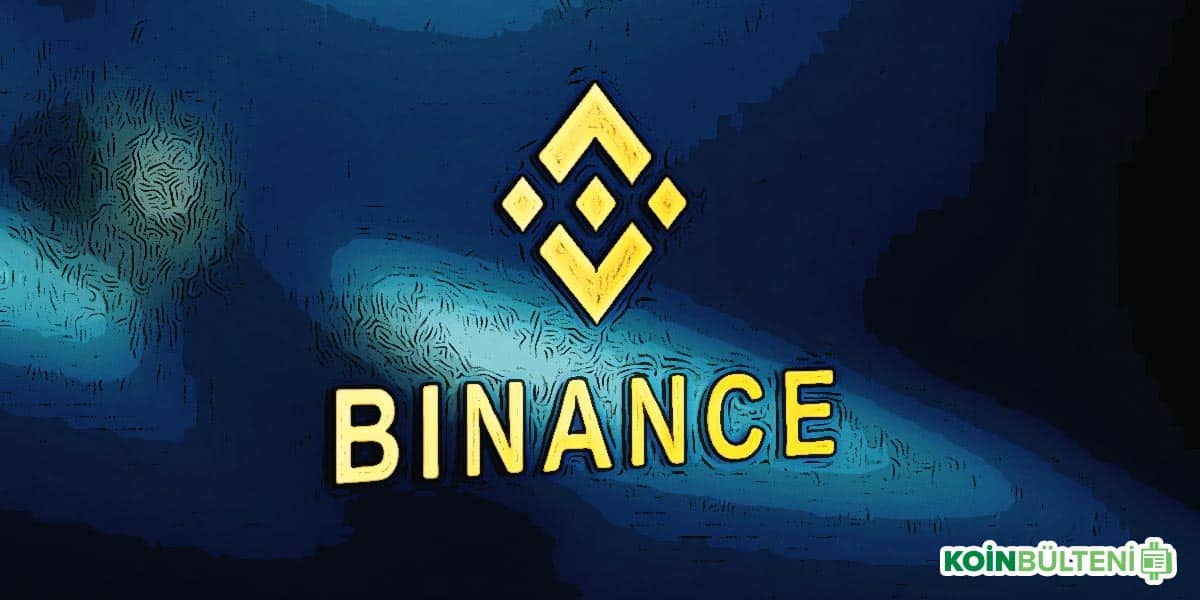 binance-coin-yukseliyor