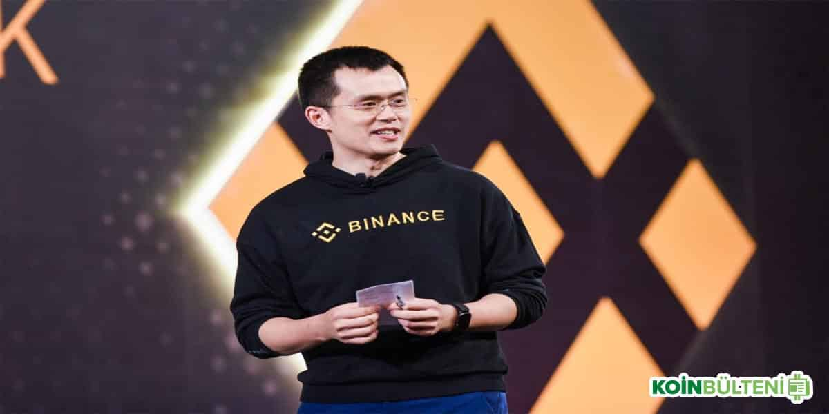 binance-changpeng-zhao