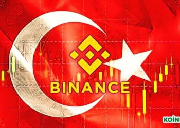 binance-tr-turkiye-referans-programi