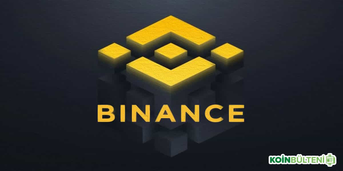 CryptoCompare-Binance-Eylul-Raporu