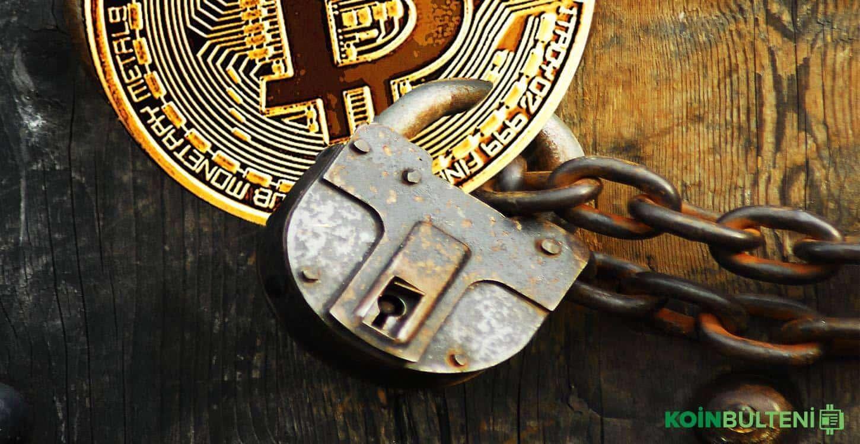 Bip 191 bitcoin