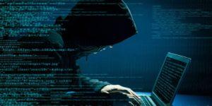 Ethereum wallet hack