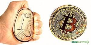 Bitcoin'in Performansı Grafikleri Yerle Bir Etti