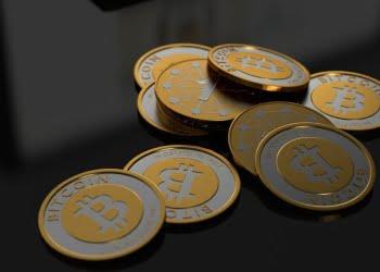 Bitcoin'in Yüksek İşlem Masrafları