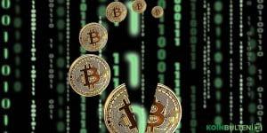 Bitcoin ölçeklendirme segwit