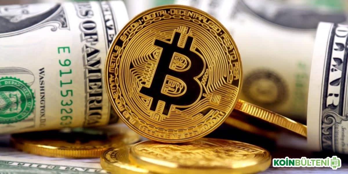 bitcoin-neden-dustu-bithumb