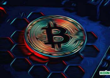 bitcoin-10-bin-dolar-duzeltmesi