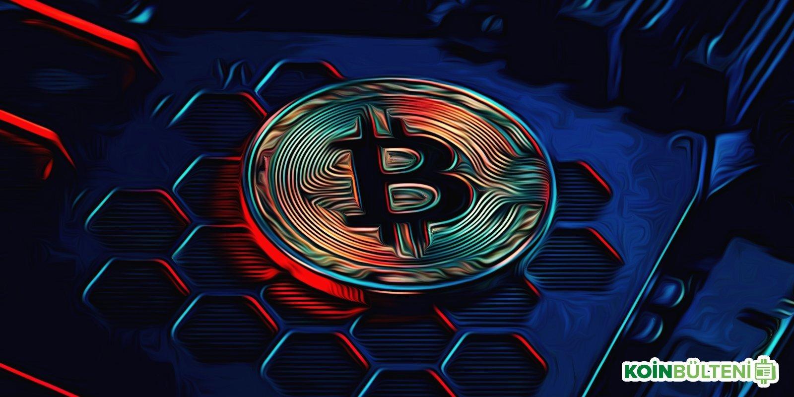 bitcoin-dusus-sebebi-neden-dusuyor