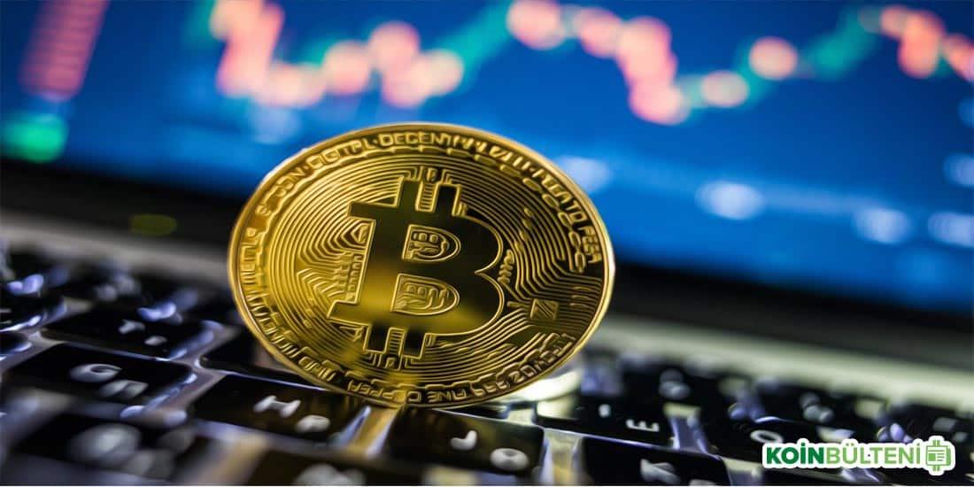 bitcoin-9-bin-200-dolar