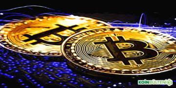 bitcoin-borsa-dusus