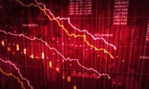 Bitcoin 24 Saatte% 13,7 Değer Kaybetti