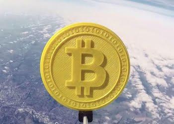 Bitcoin dalgalanma