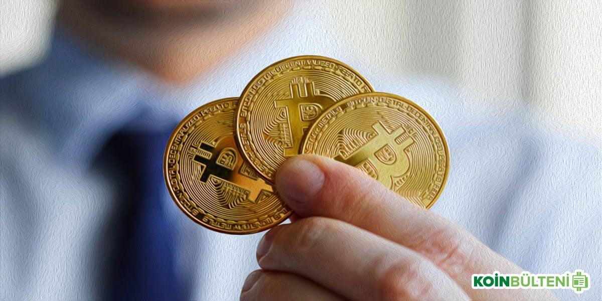 bitcoin-btc-fiyati-dusebilir
