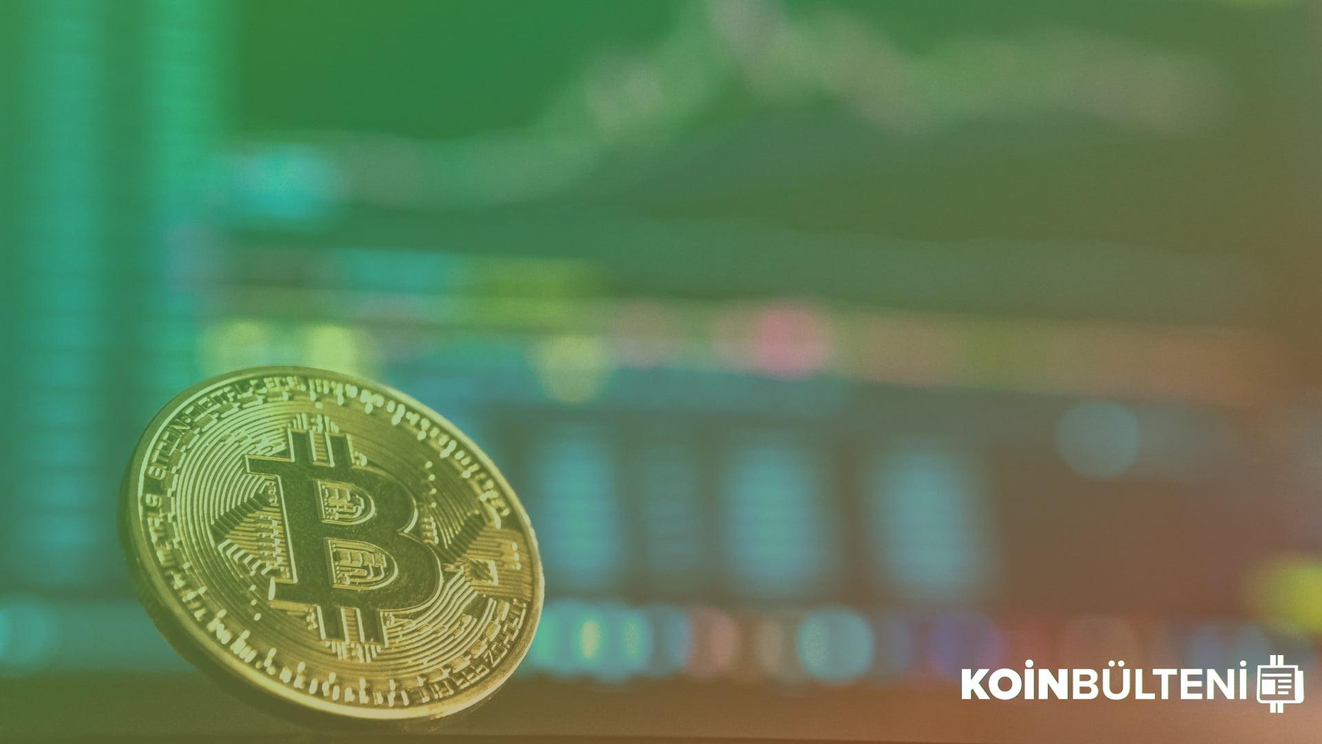 Haftalik-Bitcoin-Haberleri-9-15-kasim