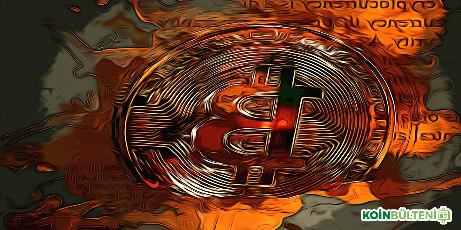 Vince-Prince-bitcoin-yukselis