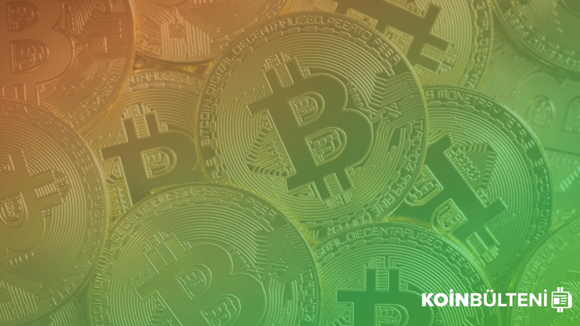 Wall-Street-Journal-bitcoin