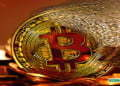 2020-Bitcoin-dusus-sebebi