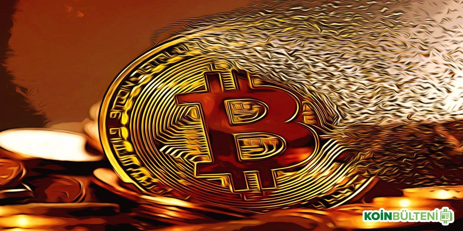 bitcoin-fiyati-neden-dustu