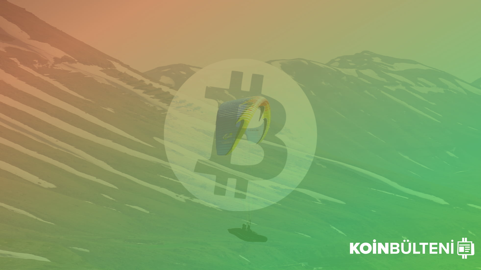 Bitcoin - Inigo Fraser-Jenkins