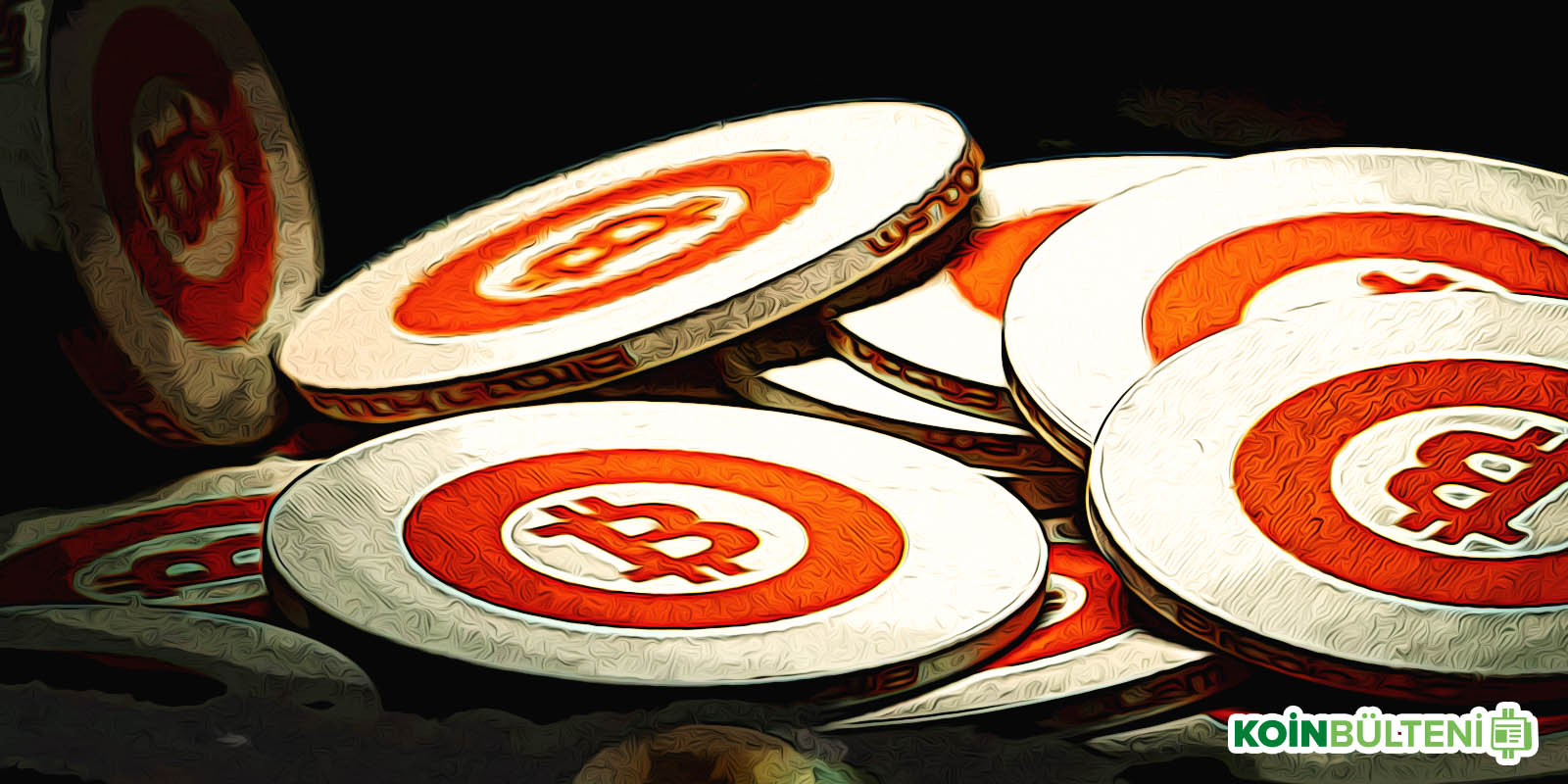 Stone Ridge Holdings Group bitcoin