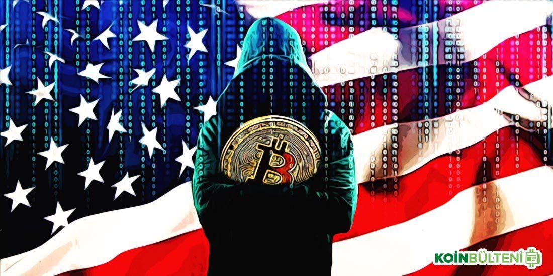 ABD-kripto-para-tehdit