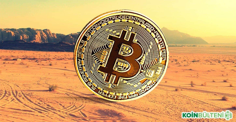 Bitcoin Afrika